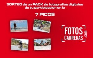 sorteo-pack-fotos